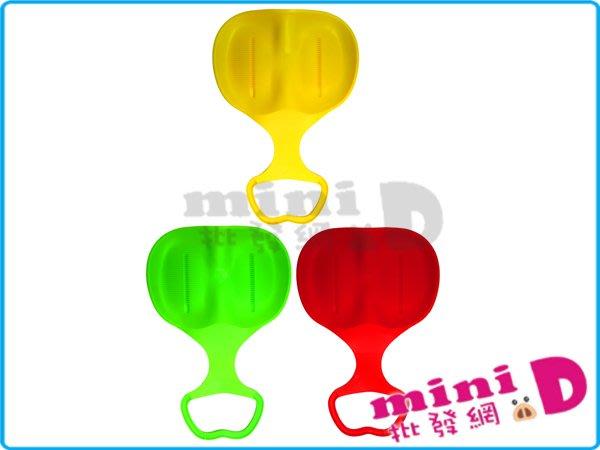 滑草板(50*37cm)  趣味 戶外 滑草 草地 斜坡  玩具批發【mini D】[7088180001]