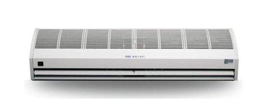 『免運費』議晟空氣門 4尺 FL-1512A 遮段距離4.0M 110V/220V 空氣門 空氣簾門 冷氣冷凍專業
