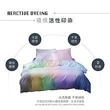 【現貨】經典素色涼被床包組 單人 雙人 加大 均一價 香檳金 柔絲棉 床包加高35CM 日式無印風格 BEST寢飾