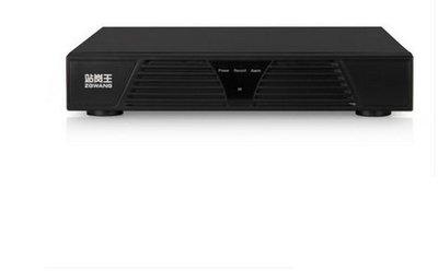 #73,nvr 8路1080P/960P/720p網絡硬盤錄像機 數字監控主機設備