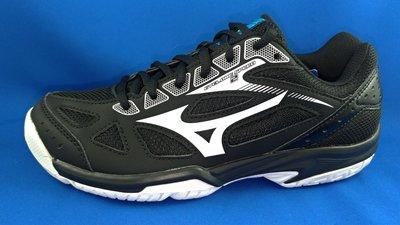 美津濃 MIZUNO 最新上市 排球鞋 羽球鞋 CYCLONE SPEED 2 型號 V1GA198045 [136]
