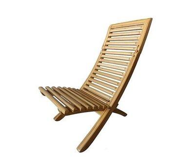 【 ZHU&YUE DESIGN 竹悅傢居 】竹製傢俱 時尚風格  ZY0112釣魚凳