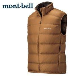 丹大戶外 日本【mont-bell】L...