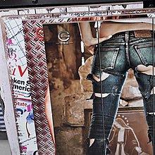 美式複古木板畫酒吧牆飾房間客廳牆壁創意壁掛裝飾畫裝飾品掛飾(20款可選)