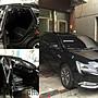 ☆久豆麻鉄☆ Luxgen S5 Turbo 可適用 (四門...