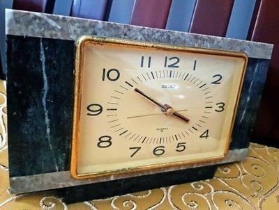 SEIKO精工座鐘ROLEX AP OMEGA IWC PANERAI一元起標GP更多 瑞士錶CITIZENE更多日本錶