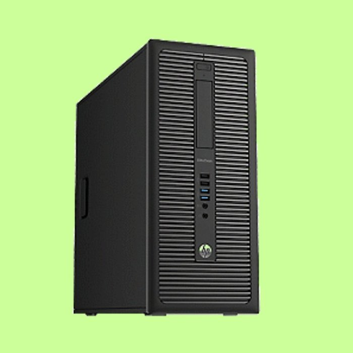5Cgo【權宇】HP K8F47PA 800G1TWR/i5-4690/4G/500G/DVDRW/Win7+8 含稅