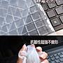 *金輝*IBM聯想 Lenovo T570 P51S 鍵盤膜 Lenovo P51 筆電鍵盤保護膜 T580 E580