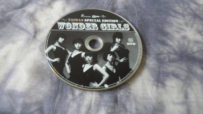 紫色小館-54-4-------WONDER GIRLS