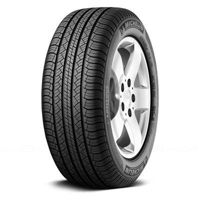 【0000輪胎庫】Michelin米其林 LATITUDE TOUR HP 255-55-19 請多利用關於我