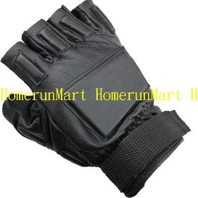 K41真皮戰術手套一雙價 自行車手套機車手套摩托車手套單車手套 運動防護手套健身手套賽車手套重訓手套運動半指手套