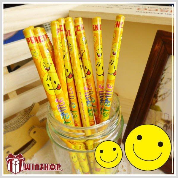 【贈品禮品】B1789 卡通鉛筆/鉛筆 禮品鉛筆 廣告筆 贈品禮品