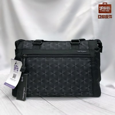 ☆東區亞欣皮件☆比利時品牌Hedgren - 肩背包 – HIC402