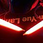 家呈機車精品 JET POWER EVO 125 雙刃燈 小...