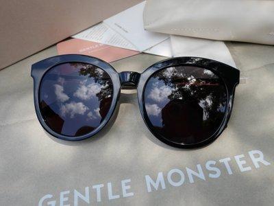 過季款特價 最後一件 全新正品 韓國潮牌gentle monster LOVESOME TALE GM 墨鏡 韓國V牌