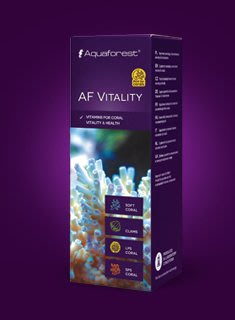 ◎ 水族之森 ◎ 波蘭 Aquaforest ® NitraPhos Minus 硝酸鹽磷酸鹽去除劑 200ml