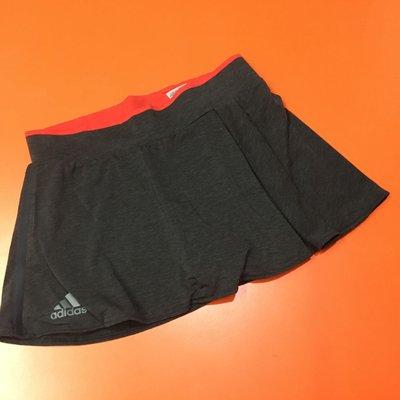 愛迪達 adidas 網球裙 褲裙 尺寸:XS~XL