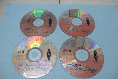 紫色小館75-5-------Old style Love Songs{1.2.3.5.7.8.9.10}