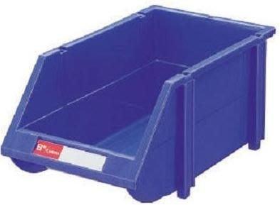 附發票*東北五金*【樹德】HB-2045 耐衝擊整理盒 零件盒,零件櫃,螺絲盒,整理箱.工具箱 工具盒