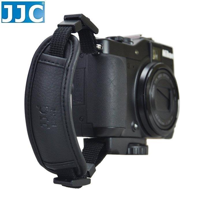 又敗家JJC單反相機手腕帶HS-M1輕單手腕帶微單手腕帶類單眼手腕帶類單手腕帶單反手腕帶Canon佳能EOS-M 2 3 10 Sony索尼a6100 a510