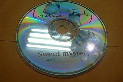 紫色小館-87-2------SWEET MYSTERY