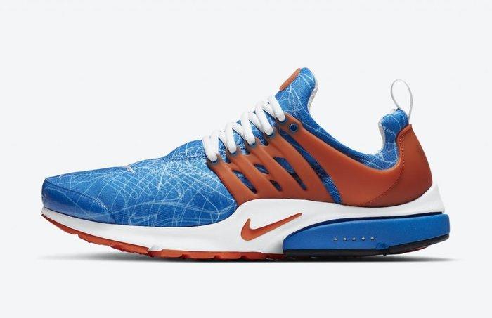 【紐約范特西】預購 Nike Air Presto Soar CJ1229-401 慢跑鞋