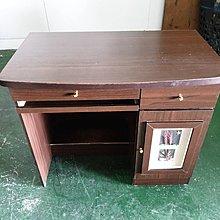 二手家具全省估價(大台北冠均 新五店)二手貨中心--清晰簡約設計電腦桌 工作桌 辦公桌 D-9090204