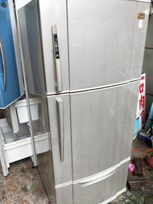 我要修 我要買 液晶電視 冰箱 冷氣 洗衣機 熱水器 瓦斯爐 排油煙機 乾衣機 除濕機 多少錢 家電販賣服務站 全新 中古 二手 故障 壞掉了維修理清洗保養回收
