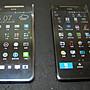 【東昇電腦】HTC HTC Butterfly 四核心 2G/16G(X920D)