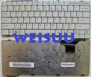 {偉斯科技}Fujitsu E8010...