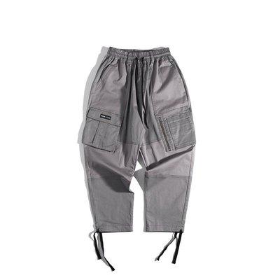 20SS PHANTACI SPLICE WIDE LEG PANTS 全新正品公司貨 現貨 含運 JAY CHOU 杰倫 可刷卡分期 下標請詢問