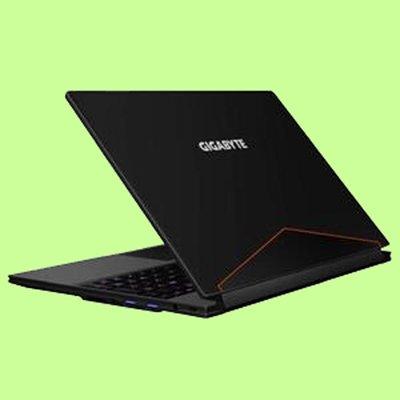 5Cgo【捷元】技嘉GIGABYTE AERO15W V8-2K7875H16GS5W10B筆記型電腦 含稅