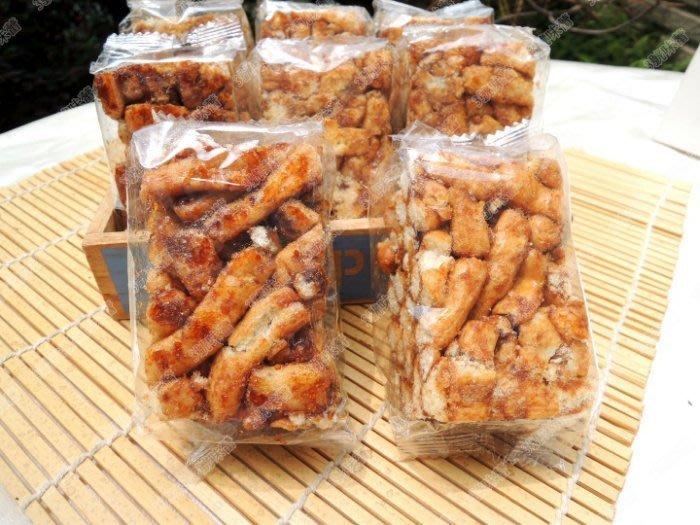 3號味蕾 量販團購網~莊家沙琪瑪3000公克(原味.黑糖)量販....另有卡賀沙琪瑪