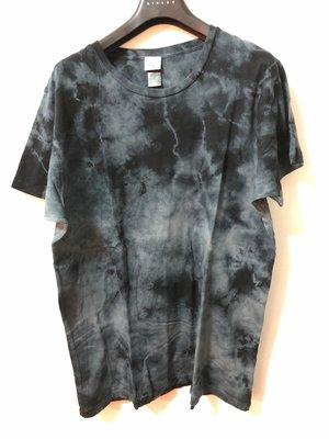 (主管託售) Bob Serf T-shirt全新未使用品