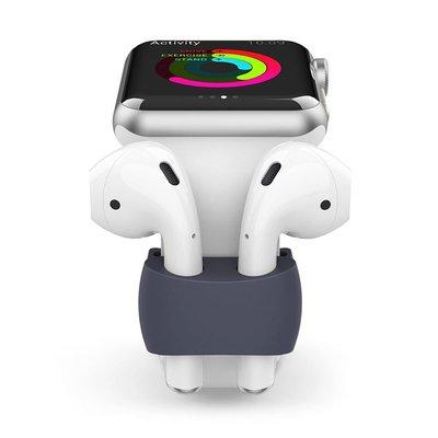 Apple AirPods 耳機錶帶防...