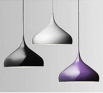 【優上精品】現代簡約餐廳吊燈 Spinning Lamp Large BH2(Z-P3123)