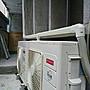 日立RAS/RAC-22YK1精品型變頻冷暖21000( 含基本按裝)其他廠牌均有出售~歡迎詢問!