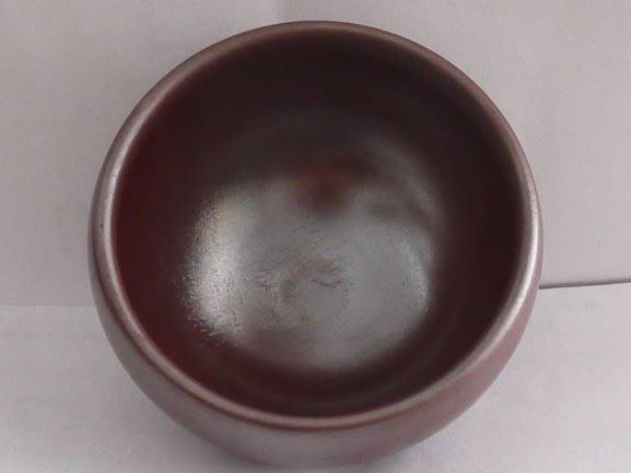天目釉建盞陶瓷杯6-1(杯內延伸照片)