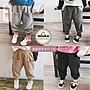 miuko BABY款韓國風嬰幼兒兒童男女寶寶男童...