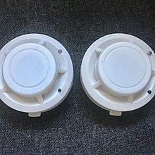 2 x smoke detectors 2個 煙霧探測器 原價$190  x 2 = $380