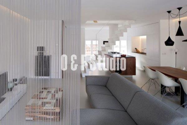 門簾/窗簾--銀蔥線簾3x2.8M+/-10CM,特價優惠中!