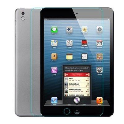 9H 平板 強化玻璃貼 iPad mini 1/2/3 retina iPad Air 2 iPad 3/4 保護貼
