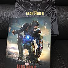 24K GOLD PLATED IRON MAN 42 (Limited Edition)