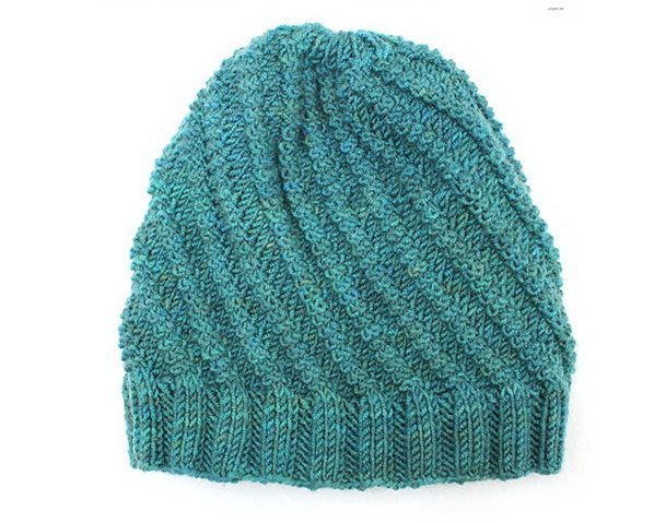 編織ZARA雙色125美麗諾毛線帽材料包~多色任選!圍巾~手工藝材料、編織書、編織工具、進口毛線~☆彩暄手工坊☆