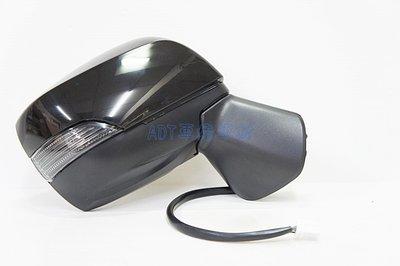 ~~ADT.車燈.車材~~SUBARU IMPREZA XV FORESTER 森林人 電動後視鏡含方向+除霧功能 左右