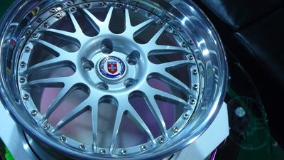 19吋鍛造鋁圈 20吋鍛造鋁圈 21吋鍛造鋁圈 22吋鍛造鋁圈