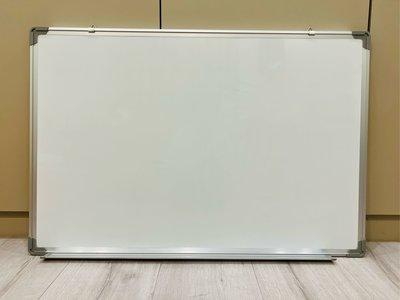 磁白板2*3尺 60*90cm 遠距教學 網課 家教