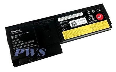 ☆【全新 Lenovo ThinkPad X220 X220i X230 X230I 原廠 6cell 電池】☆