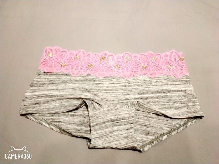 AF A&F Victoria s Secret 副牌 Pink 內褲 我愛麋鹿 AF 正品專賣店