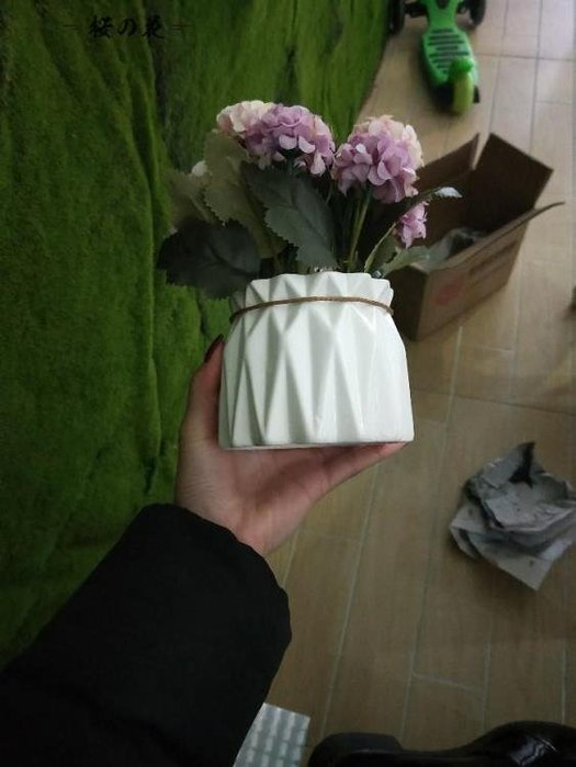 假花仿真花束玫瑰花雛菊套裝樣板房擺件客廳餐桌花藝家居盆栽擺設『全館免運,滿千折百』